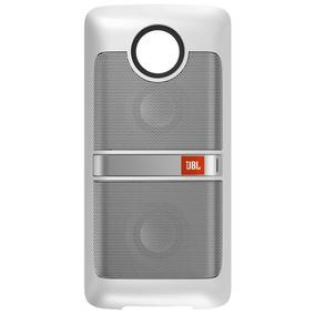 Moto Mods Speaker Jbl Motorola Z Parlante Potenciado Envios