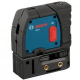 Nivel À Laser De Pontos Gpl 3 Profissional Bosch
