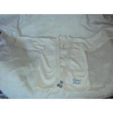 Só Blusa Kimono Para Judô Shihan Tamanho M-1 5 A 7 Anos