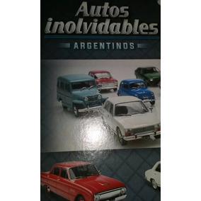Tucuman. Salvat 1/43 Clasicos Inolvidables Argentinos 1 A 8
