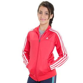 fd45b8e04bd Jaqueta Adidas Flamengo 3s - Casacos no Mercado Livre Brasil