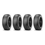 Kit X 4 Pirelli 175/65 R14 C 90t Chrono Neumabiz