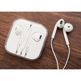 Apple Audífonos Earpods Originales / Envío Gratis