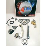 Kit De Cadena Grand Vitara 2.0 4 Cilindros Marca 4usa