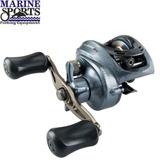 Reel Huevito/baitcast Marine Sport Titan Gto 6000 Oferton!!!