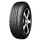 Neumático Cubierta Linglong 195/65 R15 Green Max Hp010 91 V