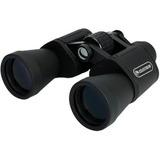 Binocular Celestron 8 X 40 Upclose