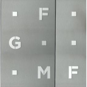 Arquitetura Contemporânea - 1999-2015 Fgmf Arquitetos