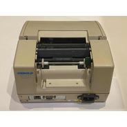 Impressora Matricial Diebold/mecaf Serial