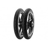 Llanta Pirelli 275 -18 Super City Tube Type