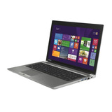 Notebook Toshiba Tecra Z50-a I5 Vpro 8gb 128ssd Gt730 15.6