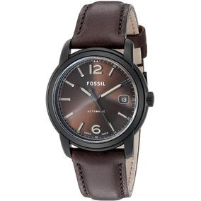 e3f46713261 Relógio Fossil Fsw1007 Swiss Fs-5 Series - 227974