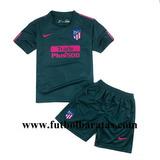 2de11ef48cd2e Camiseta Real Madrid 2018 Original - Camisetas de Fútbol en Mercado ...