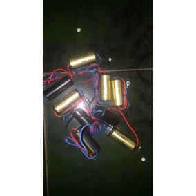 Supresor Anti Ruido Para Sonido De Carro 10 Amp