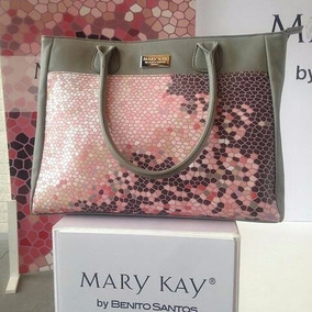Membresia Mary Kay