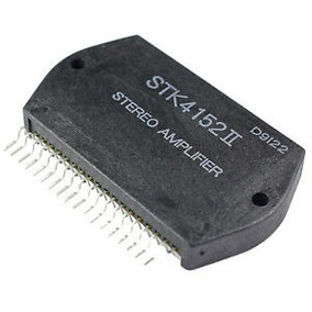Stk4152 Ii Original