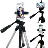Chargercity Apple Iphone Plus 7 6s 6 Se Samsung Galaxy Nexu