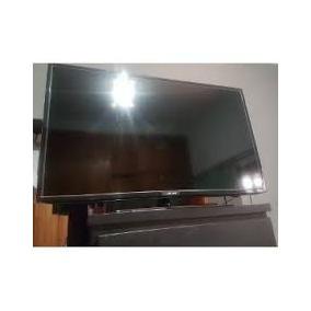 Llévatelo Todo Tv Samsung De 46 Pulgadas Led, Bluray Y Base