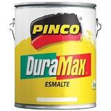 Galon Pintura Esmalte, Aceite Duramax Pinco Colores Varios