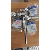 Fluxometro Urinario Distribuidor Gem Y Regal
