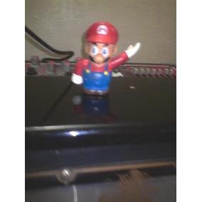 Juguetes Mario Bross