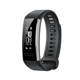 Smart Band Huawei 2 Pro Gps + Sumergible + Monitor Cardiaco