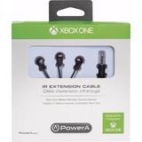 Ir Cable De Extension Infrarroja, Xbox One