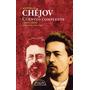 Cuentos Completos (1885-1886). Anton Chejov. Paginas De Espu