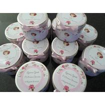 Pack 20 Latas+lata Central-personalizado-souvenir Zona Norte