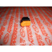 Botão Da Buzina Sundown Web 100 2006 Em Diante