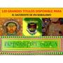 Ifá Todo Para El Babalawo Libros Y Tratados Pdf