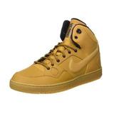 Nike Cano Alto