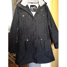 Catalogo chaquetas doite mujer