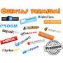 Arma Tu Paquete Premium! Depositfiles, Nitroflare, Etc...