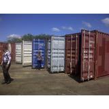 Venta,alquiler,remodelacion,trailers,containers,contenedores