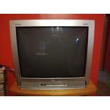 Television 29 Pulgadas Rca