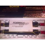 Amortiguador Delantero F350 F150 Bronco Monrroe A Gas