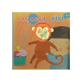 Mi Mono Titi