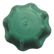 Tapa Deposito De Agua Mb Axor 1933/2646/oh-1621l 0005016415