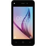 Smartphone Qbex Joy W410 Desbloqueado Com Dual Chip. Android