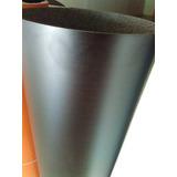 Formica Wengue Laminado Decorativo