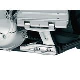 Cover Cromado Cuadro Interior Harley 97-07 Softail 8253