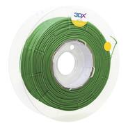 Filamento Pla Ht 1,75 Mm   500g   Verde