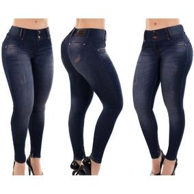 Calça Pit Bull Jeans Nova Coleção Juju Salimeni Ref 26150