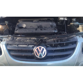 Repuestos Volkswagen Fox Motor, Caja, Accesorios