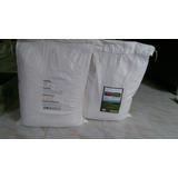 Tierras De Diatomeas (diatomita Molida) Paquete X 4kg