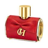 Perfume Carolina Herrera Ch Privée Edp Feminino 50ml
