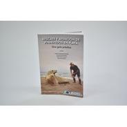 Libro Rescate Y Atención De Pinnípedos En Playa Mundo Marino