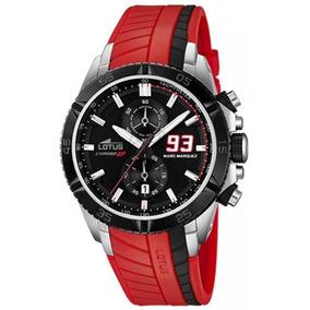 3af9f82f3550 Reloj Lotus Modelo  18103 5 Envio Gratis por 100 Por Ciento Original