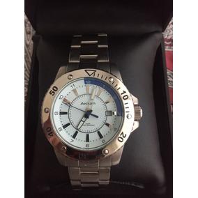 6310a369928 Relogio Vivara Guess - Relógios De Pulso no Mercado Livre Brasil